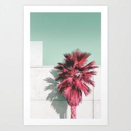 Californication | 1 Art Print