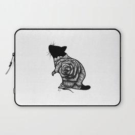The Rat Laptop Sleeve