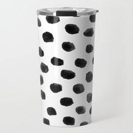 005A Travel Mug