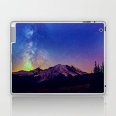 Milky Way V Laptop & iPad Skin