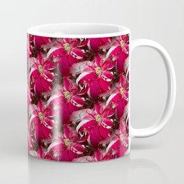 NS NocheBuena AiFX2 S6 Coffee Mug