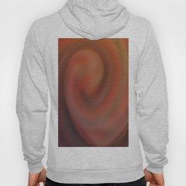 Abstract 993 Hoody