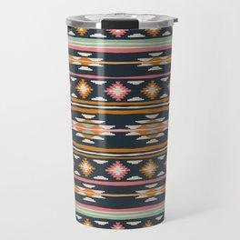 Salina 3 Travel Mug