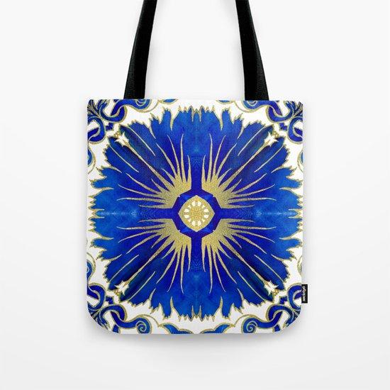 Azulejos - Portuguese Tiles by olooriel
