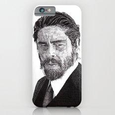 Benicio iPhone 6s Slim Case