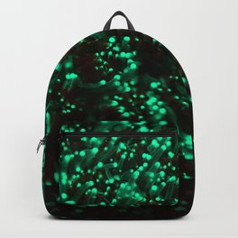 Glow-tips Backpack