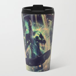Power Trip Travel Mug