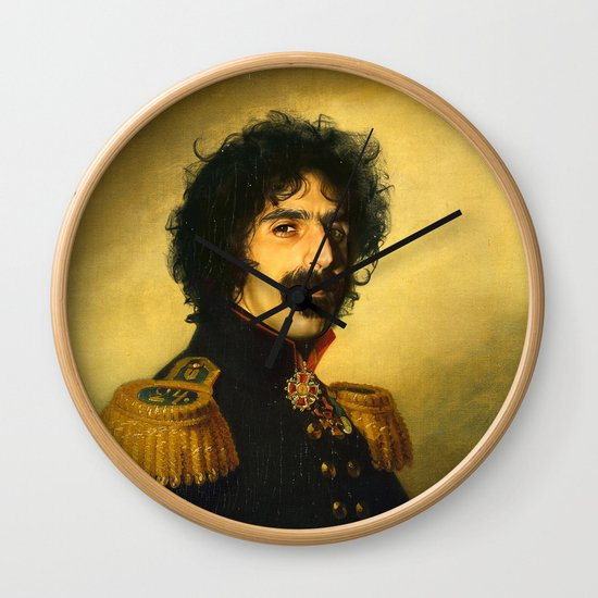 Frank Zappa - replaceface by replaceface