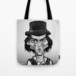 Blake Tote Bag