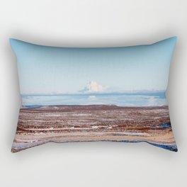 Islande photo Rectangular Pillow