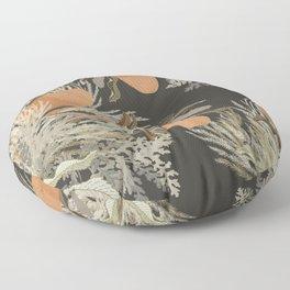Banksia Floor Pillow