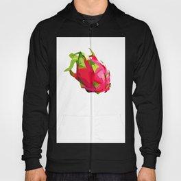 dragon fruit Hoody