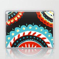 Sketchbook Bink 53 v.2  Laptop & iPad Skin