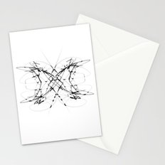 Enhanced Expression 2 Stationery Cards