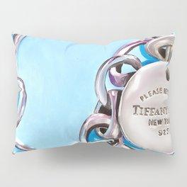 Tiffany & Co. Pillow Sham