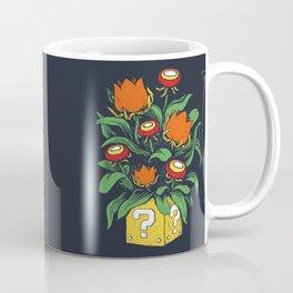 Florem Ignis Coffee Mug