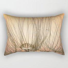 L A B Y R I N T H Rectangular Pillow