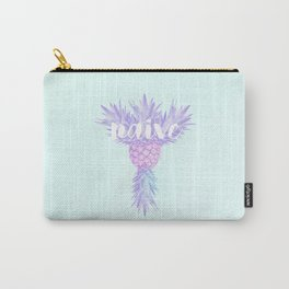 NAIVE Carry-All Pouch