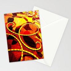 PCP v.28 Stationery Cards