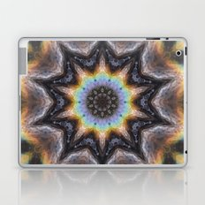 Tandava Laptop & iPad Skin