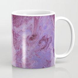 Jeni 2 Coffee Mug