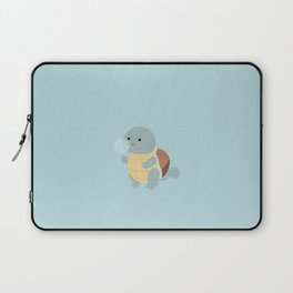 007 Laptop Sleeve