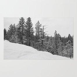 hillside Rug