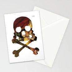 Vanity VI Jacob's 1968 Agency Urban Fashion & Culture Paris Stationery Cards