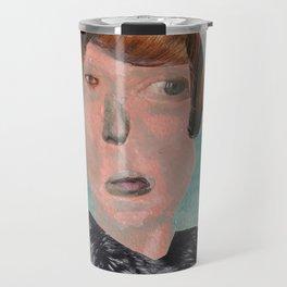 Estelle Travel Mug