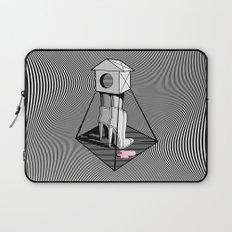 buddka Laptop Sleeve