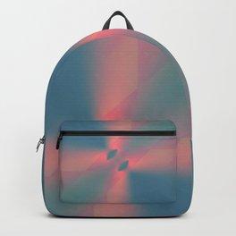 Serene Conflict Backpack