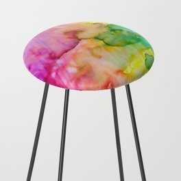 What Dreams May Come Counter Stool