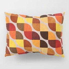 Ancestry Pillow Sham