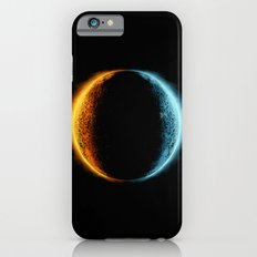 Hot And Cold Slim Case iPhone 6s