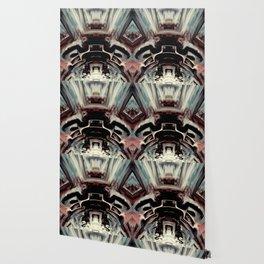 Arise Wallpaper