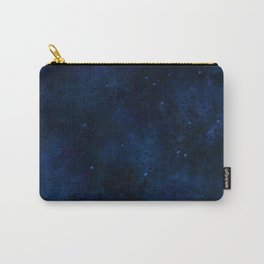 THE SPACE Carry-All Pouch