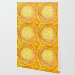 Focus on the Center Wallpaper