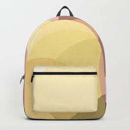 Lightness Backpack