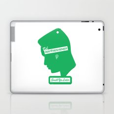 Freshest Laptop & iPad Skin