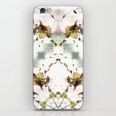 Rehab iPhone & iPod Skin
