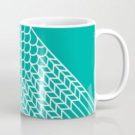 smart owl 3 Coffee Mug