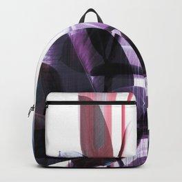 Tropical Glitches Backpack