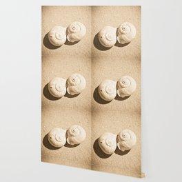 Closeness Wallpaper
