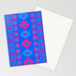 Indian Designs 234 Stationery Cards