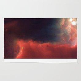 Cone Nebula Rug