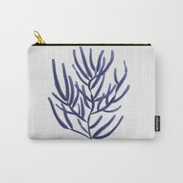 Seaweed 4 Carry-All Pouch