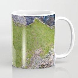 70 Eire Coffee Mug