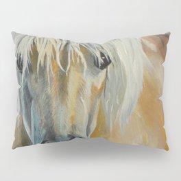 Feed Me Pillow Sham