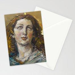 Assumptio Beatae Mariae Virginis Stationery Cards
