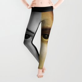 The truth behind the Muse Leggings